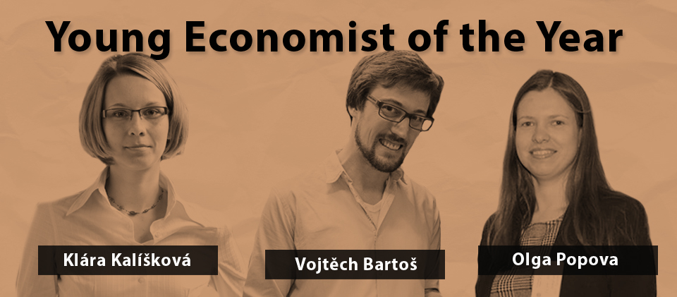 young economist essay competition Jftc 70th anniversary jftc essay competition 2017 young researchers and business people criticizing free trade for giving rise to increases in economic.
